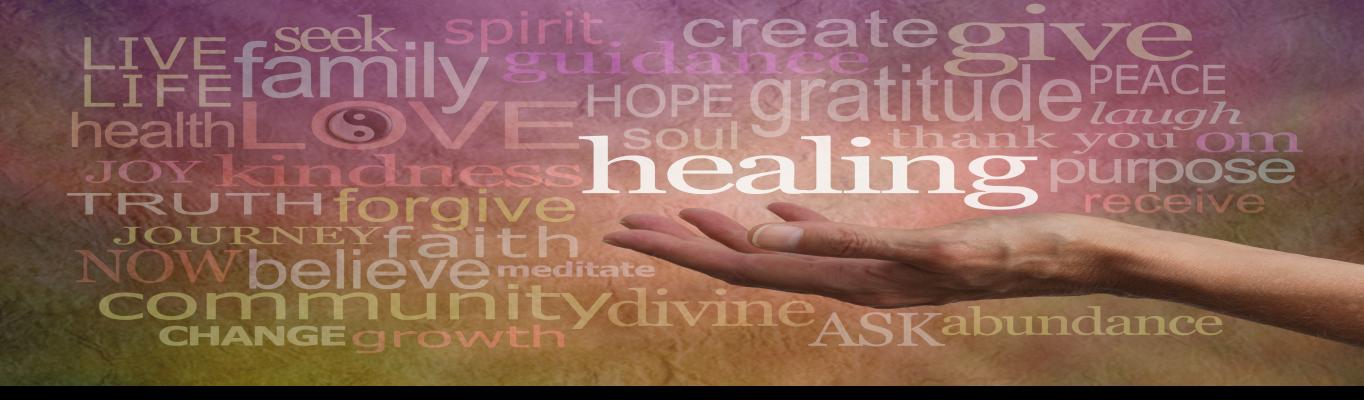 3.-Healing-Hand-2